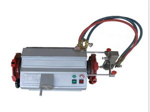 cnc plasma nga stainless steel pipe cutting machine