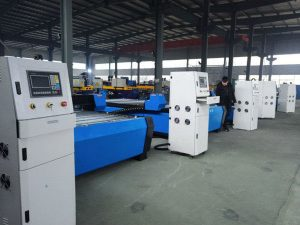 bag-ong disenyo desktop / bench profile plasma / flame cut machine manufacturer cnc desktop plasma flame cutting machine