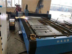 barato nga cnc sheet metal steel iron plate plasma plazma cutting machine nga presyo