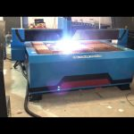 china barato nga portable cnc plasma cutting machine