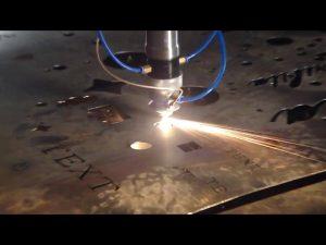 gihimo sa pasalig sa china trade barato nga presyo portable cutter cnc plasma cutting machine alang sa stainless steel metal iron