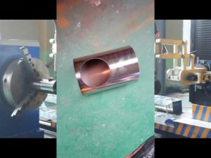 pipe profile cnc plasma cutting machine, pagputol sa plasma, pagbaligya sa metal nga gibaligya